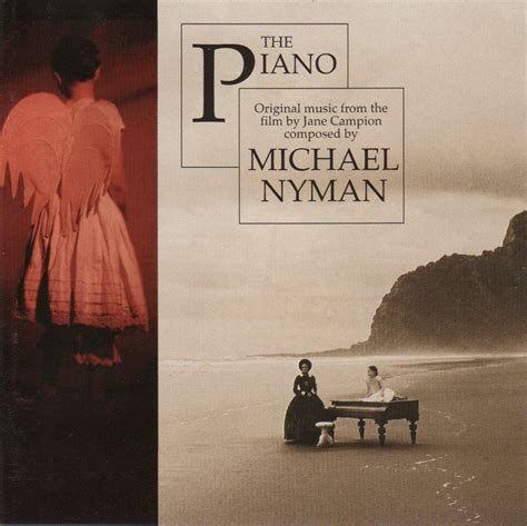 a promise film piano michael nyman the piano soundtrack cd apesound