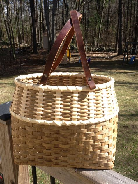 weaving pattern library basket weaving pattern for library tote pdf download