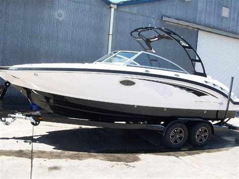 24 ft chaparral boats for sale chaparral boats for sale in southern ca chaparral boat