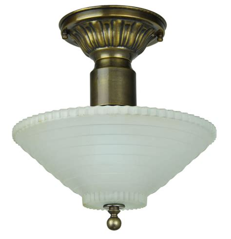 antique ceiling light fixtures antique ceiling light fixtures ceiling light fixtures