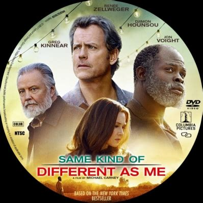 same of different as me same of different as me dvd covers labels by