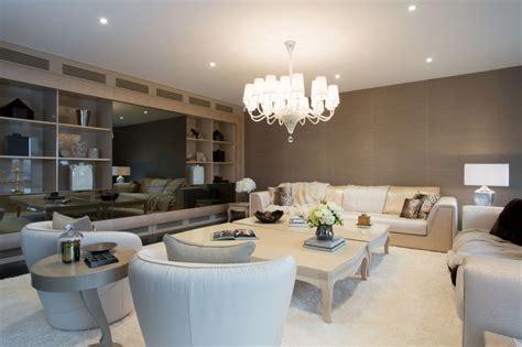 top luxury home interior designers in gurgaon fds most popular interior designers most top 10 interior