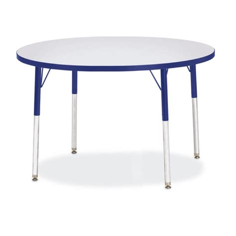 prism table 36 quot berries prism table tables appleschoolsupply