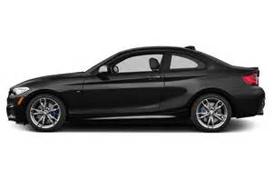 M235 Bmw 2015 Bmw M235 Price Photos Reviews Features