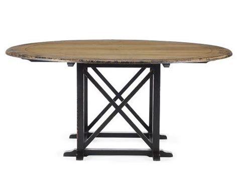 William Sonoma Dining Table Bosquet Dining Table Williams Sonoma