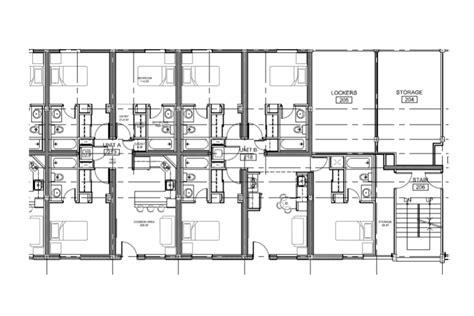 edwards afb housing floor plans edwards afb housing floor plans 28 images kadena afb