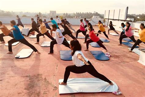dance classes a more fun way to lose weight lose weight have some fun the five best fitness classes