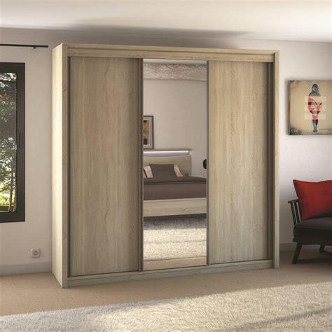 armoire celio prix magasin de meubles 224 marcellin is 232 re 38 meubles