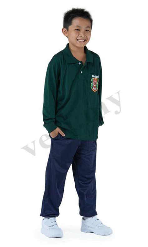 Warna Baju Pandu Puteri Guru koku sk peserian pertandingan kriket l12 mssm batu pahat