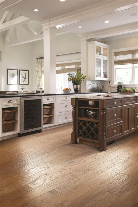 home trends and design reviews 100 home trends and design reviews lg kitchen