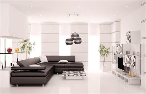 design interni moderno interni moderni progettazione casa come arredare gli