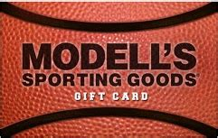 Sports Authority Gift Card Balance - check modell s sporting goods gift card balance online giftcardbalancechecks com
