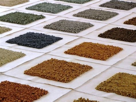 soil color soil color the eighth approximation soil taxonomy