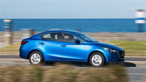 new mazda prices australia 2016 mazda 2 sedan price and specs for australia