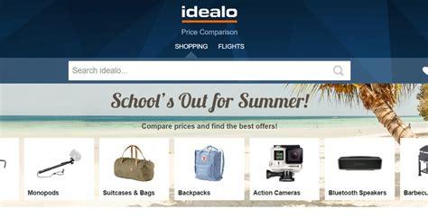the best price comparison website 25 best price comparison websites and apps to compare