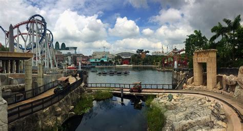 the theme park picture of universal studios singapore top 5 attractions for adults at universal studios singapore