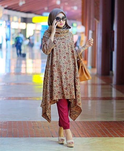 biography desainer dian pelangi 1000 ideas about kebaya hijab on pinterest kebaya