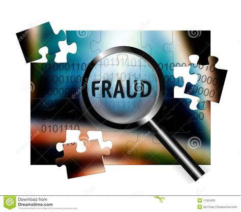 fbi searches lmno productions in embezzlement scandal security concept focus fraud royalty free stock photo