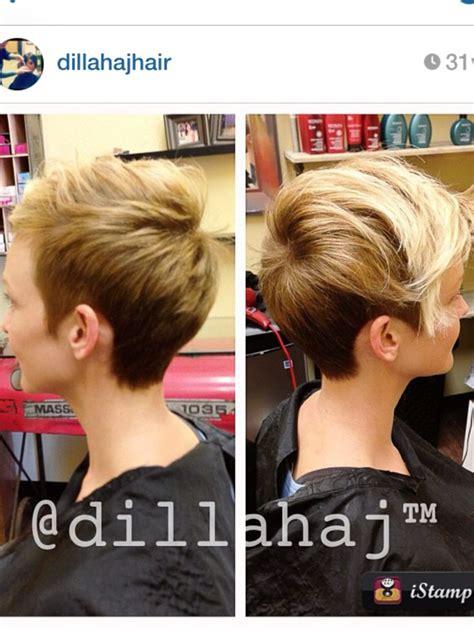 justin dillaha hairstyles 26 best justin dillaha hair images on pinterest short
