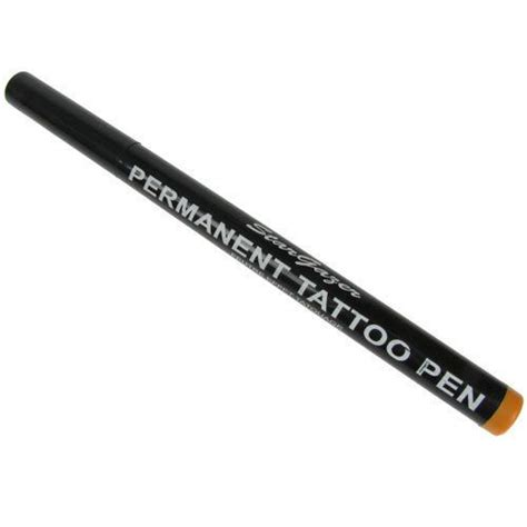 permanent tattoo pen in india 25 best ideas about semi permanent tattoo on pinterest
