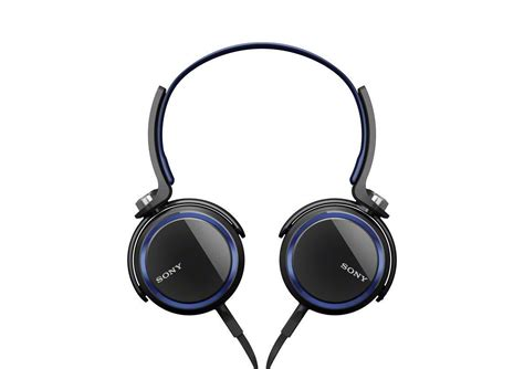 Headset Sony Mdr Xb400 Sony Mdr Xb400 Bqe Reviews Sony Mdr Xb400 Bqe Price Sony