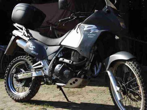 Unfall Auto B Rse by Motorrad Suzuki Dr 650 Rseu Defekt An Bastler Bestes