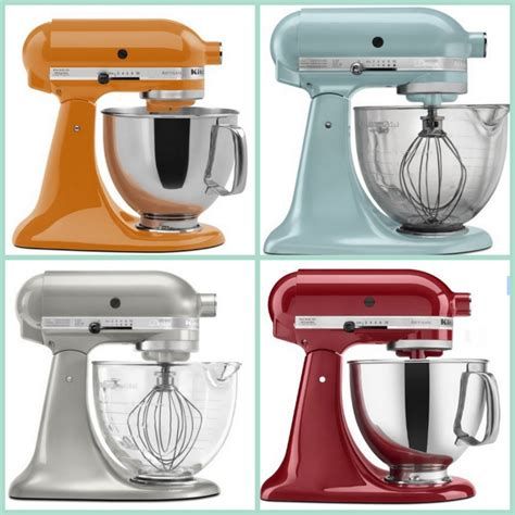 bed bath and beyond hand mixer bed bath beyond kitchenaid mixer deal beats amazon