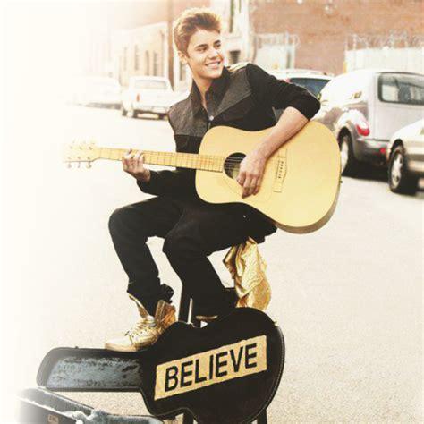 Boyfriend Acoustic Justin Bieber Download Baby