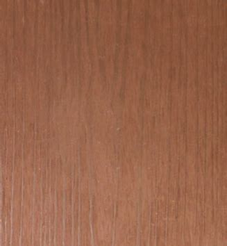 'outback' decking end boards (composite) coldstream