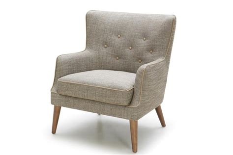 leather armchair melbourne armchairs furniture streisand buy armchairs and more