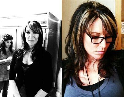 gema hair styles sons of anarchy gemma hair hair beauty pinterest