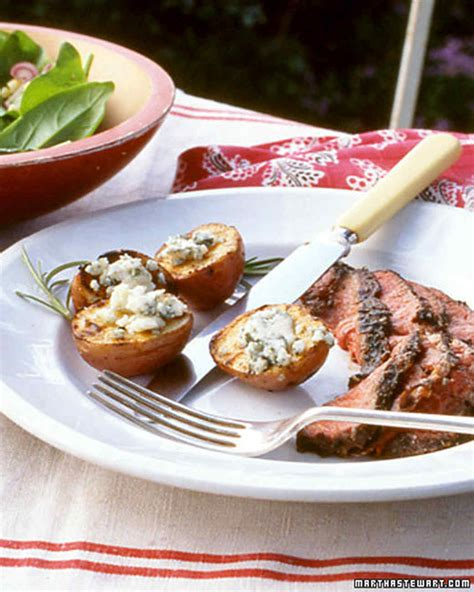 backyard bbq party menu 100 backyard bbq party menu 65 best low carb recipes for gogo papa