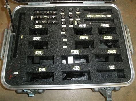 90derajat Angle Screwdriver Set Jtc 3701 rigging plate set vane angle 4920 01 142 3701 ge 3c3175g01 turbine jet engine ebay