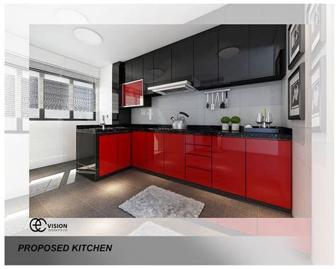 kitchen design hdb hdb kitchen studio design gallery best design