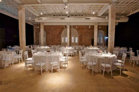 free wedding venue hire function rooms sydney venues for hire sydney hcs