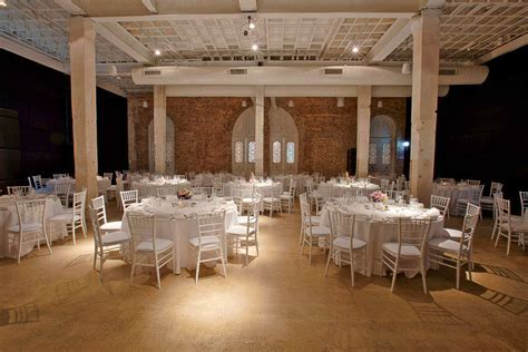 Function Rooms Sydney   Function Venues Sydney   Hidden
