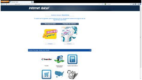 tutorial como tener internet gratis usando un modem internet gratis telcel en la pc usando tu banda ancha