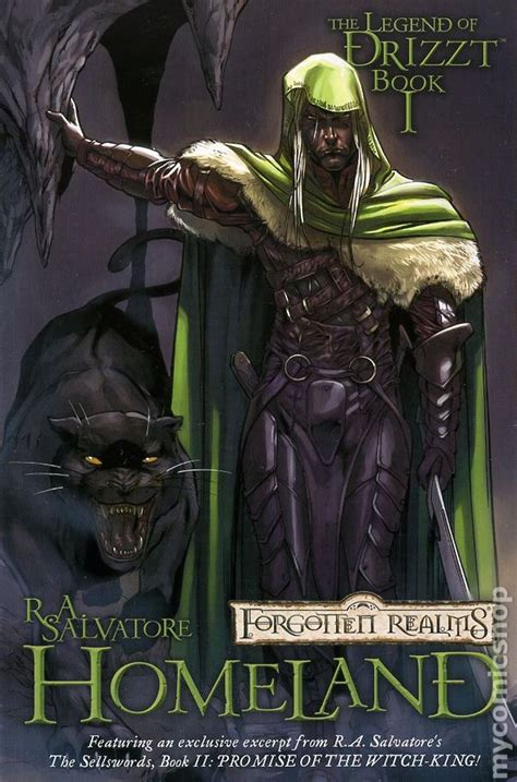 forgotten the forgotten volume 1 books forgotten realms the legend of drizzt tpb 2005 2008