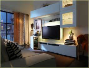 Curtain Design 2016 Living Room » Home Design 2017