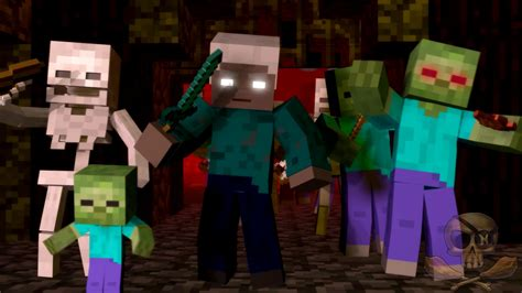 minecraft song war quot a minecraft parody song of quot burn quot by ellie goulding