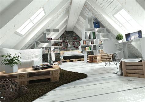 diy home salon ideen diy ideen f 252 r m 246 bel aus paletten 15 spannende projekte