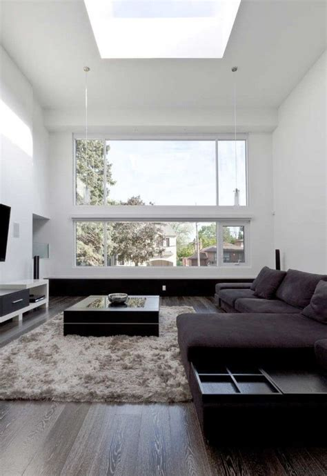 creative living rooms ideas loft residential spaces 17 best images about minimalist industrial lofts on