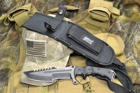 best knife on the market best pocket knife combat knives best combat knives on the