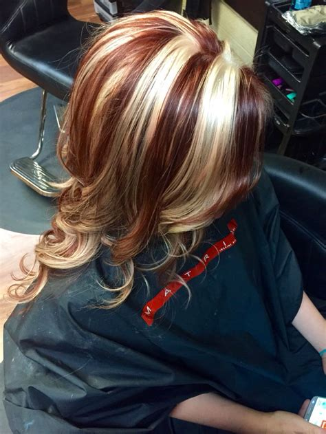 how to get rid of copper hair get rid of copper hair to platinum different shades of
