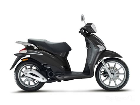2014 piaggio liberty 50 2t picture 565199 motorcycle