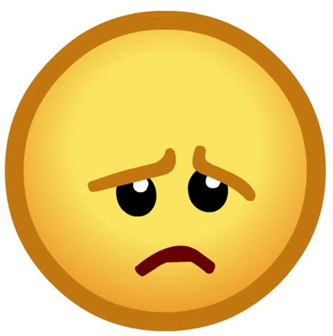 image cpnext emoticon upset face.png club penguin