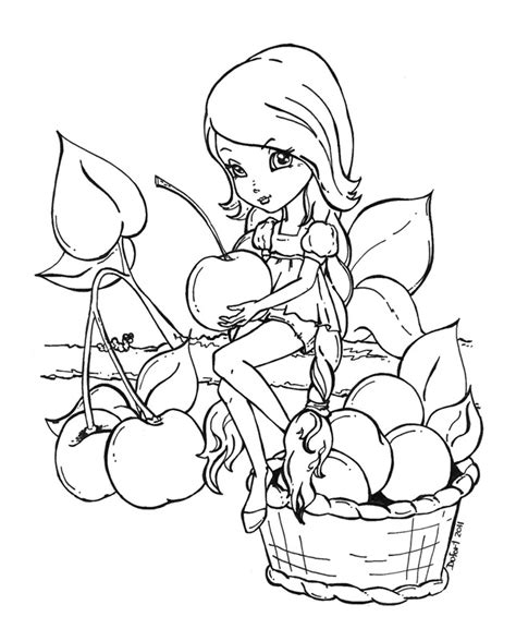 powerpuff girls z coloring pages az coloring pages
