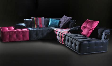 colored sofas multi colored sofas multi colored sofas revistapacheco