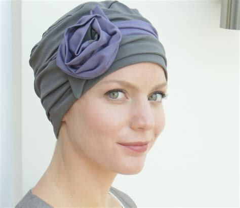 pre chemo chemo hat selina pre tied fashion turban for cancer