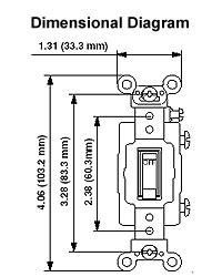leviton logo electrical wiring leviton free engine image for user manual